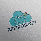 ZEFIROS.net Web Solutions